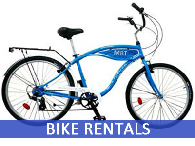 Mikes bike tours neuschwanstein castle tours bike rentals Motor cycle rentals